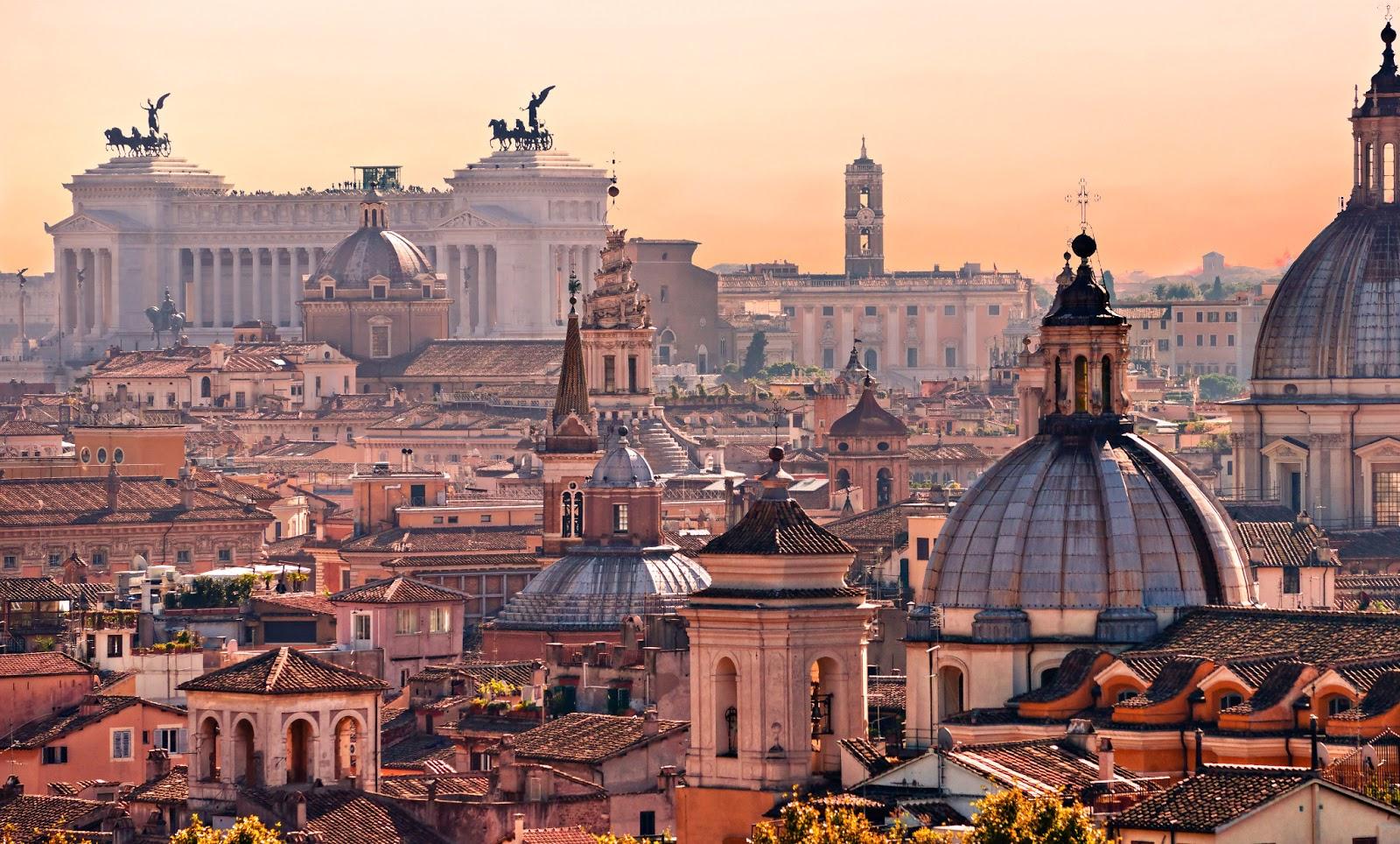 legale specializzato diritto famiglia Roma separazione divorzio