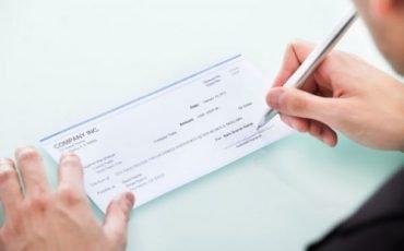 assegno mantenimento avvocato divorzio roma