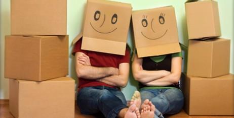 nuovi compagni alienanti e migliori divorzisti