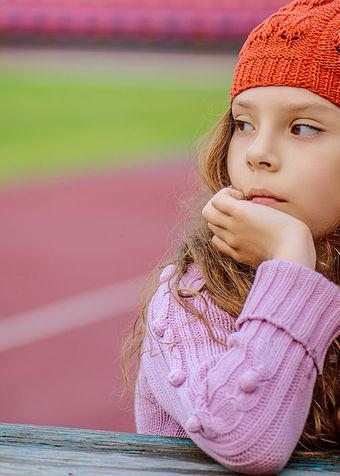 la reazione dei figli alla separazione dei genitori