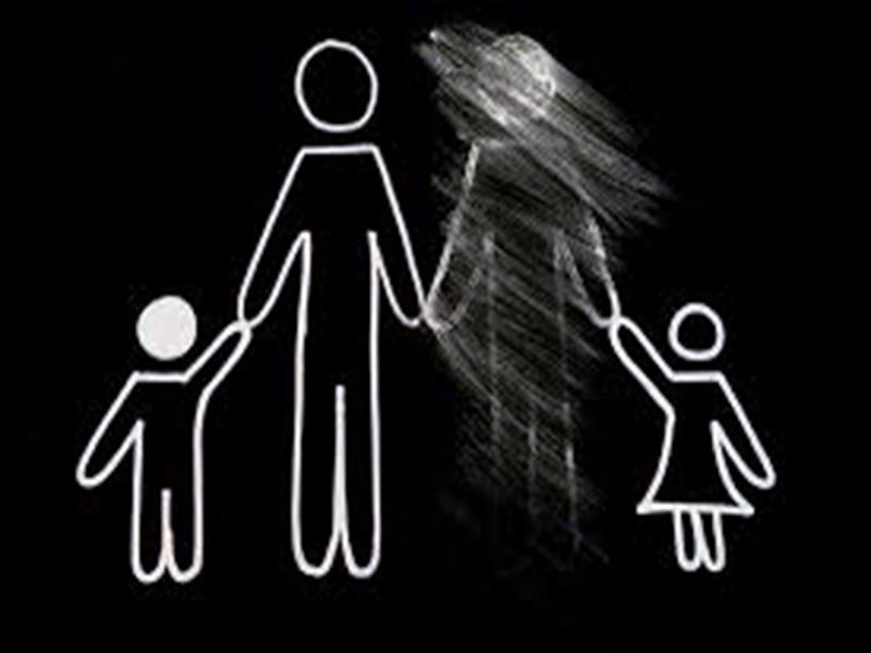 pas alienazione parentale genitoriale sintomi