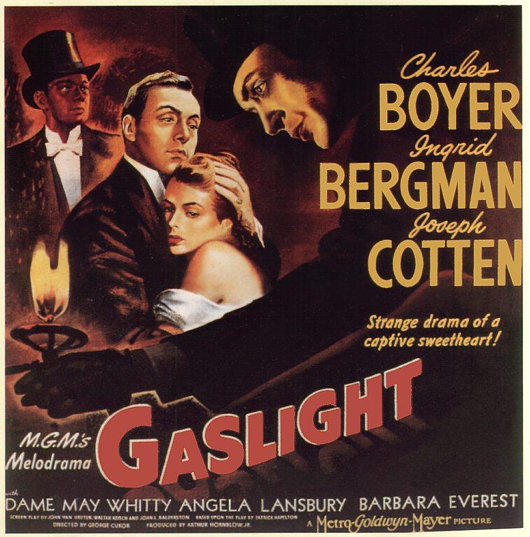 gaslighting-e-mobbing-familiare