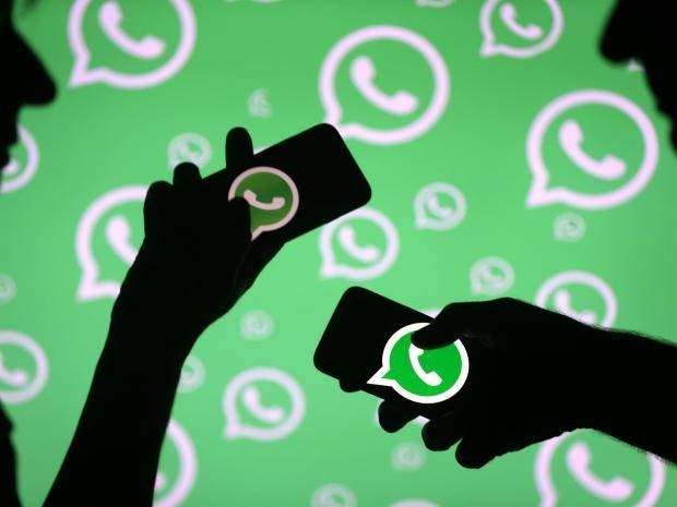 whatsapp reato chat mail stalking querela