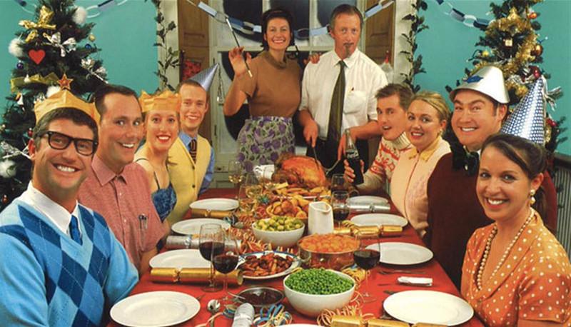 obbligati-versamento-alimenti-parenti-nonni
