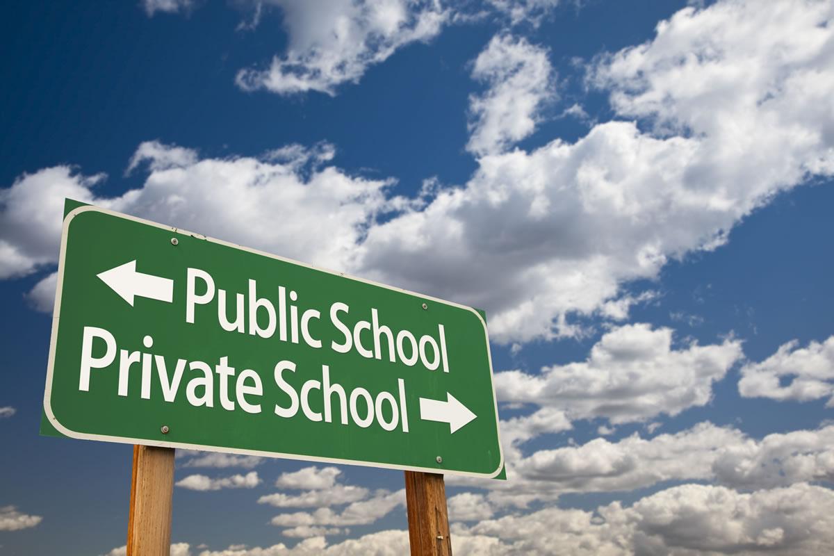 scuola_pubblica_privata_disaccordo_genitori