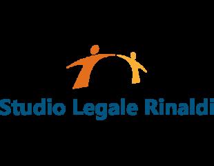 avvocato matrimonialiasta roma forum