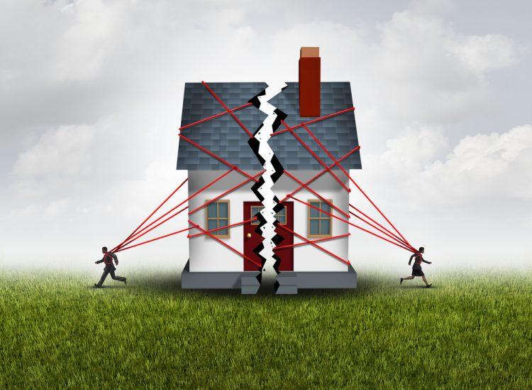 abitazione-suoceri-sentenza-assegnazione