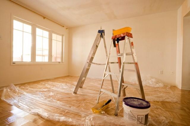 abitazione coniugale familiare ristrutturazione separazione migliorie fisco