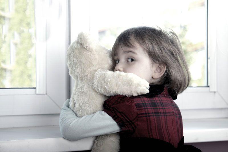 il minore può testimoniare nel processo di separazione e di divorzio