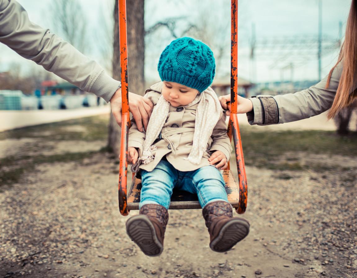 obblighi assistenza familiare