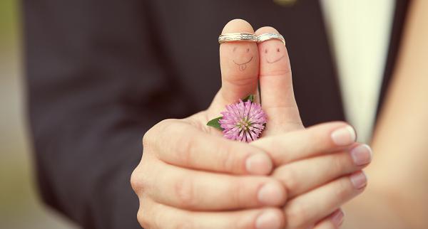 matrimonio civile religioso concordatario