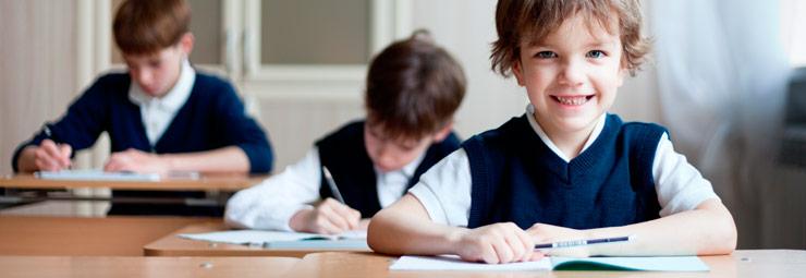 scuola privata accordo spese