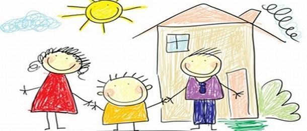 bigenitorità negata deprivazione genitoriale roma