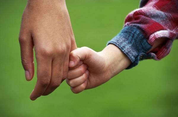 ctu-e-affido-affidamento-figli