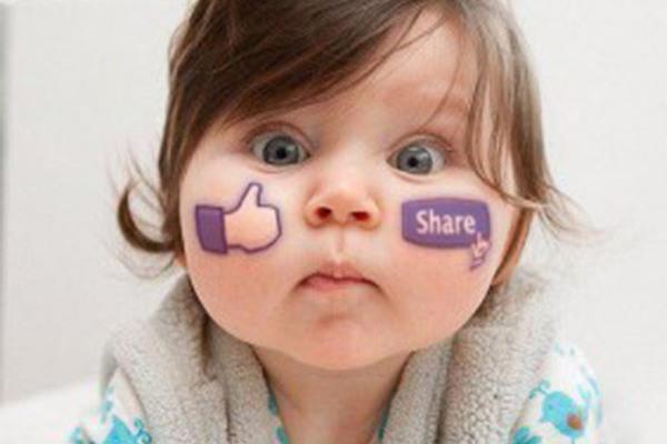 foto social minori facebook