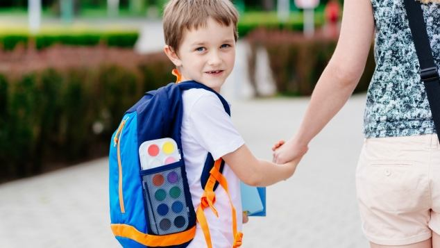 giustificazioni scolastiche figli non affidatario giustificazione scolastica assenze