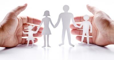 servizi sociali conflittualità conflitto affidamento
