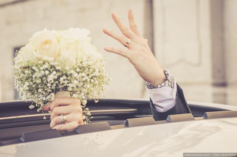 scioglimento matrimonio religioso alimenti divorzio separazione avvocato piergiorgio rinaldi