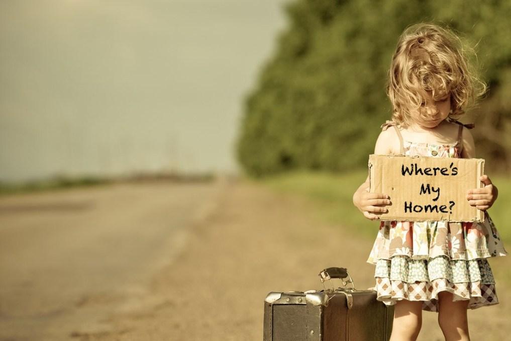 affidamento-esclusivo-minori-figli-accordo-patto-accordarsi-genitori