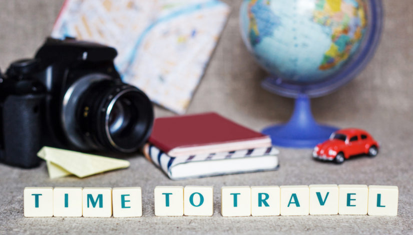 vacanze comunicare al coniuge figli separazione matrimonialista roma