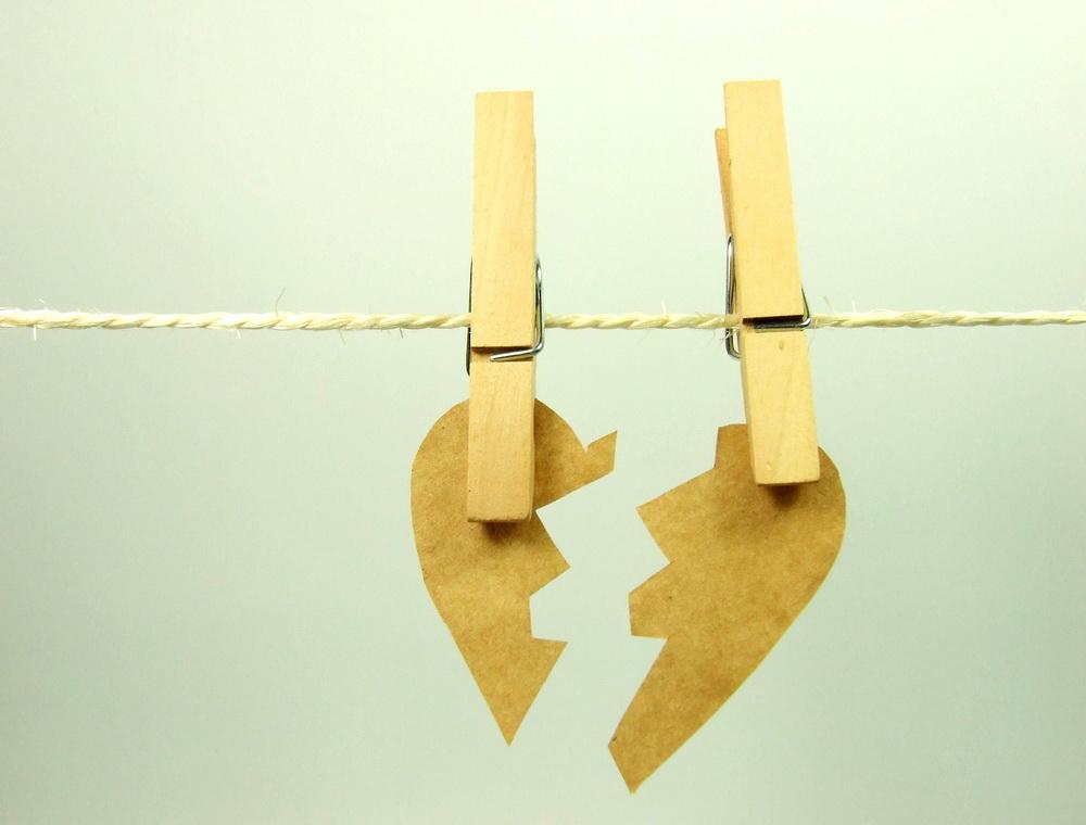 modifica condizioni coppia non sposata
