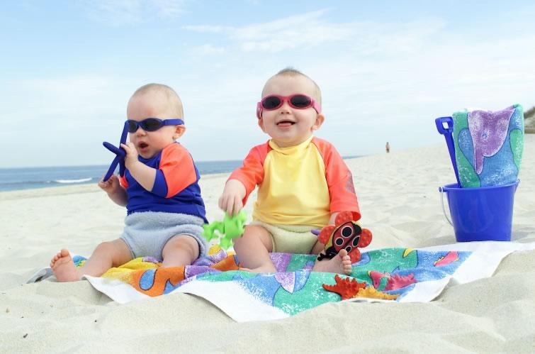 portare in vacanza i figli come fare in caso di separazione genitori separati possono portare passaporto carta identità divorzio avvocato roma