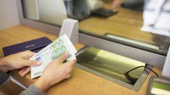 conto corrente cointestato separazione conto corrente in comune conto corrente comune