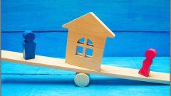 Nella separazione senza figli a chi spetta la casa coniugale