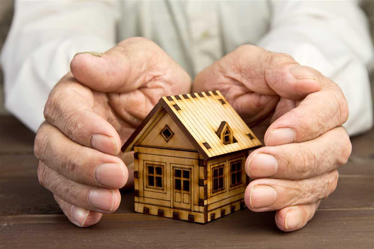 Trascrizione assegnazione casa coniugale ASSEGNAZIONE DELLA CASA CONIUGALE E PIGNORAMENTO