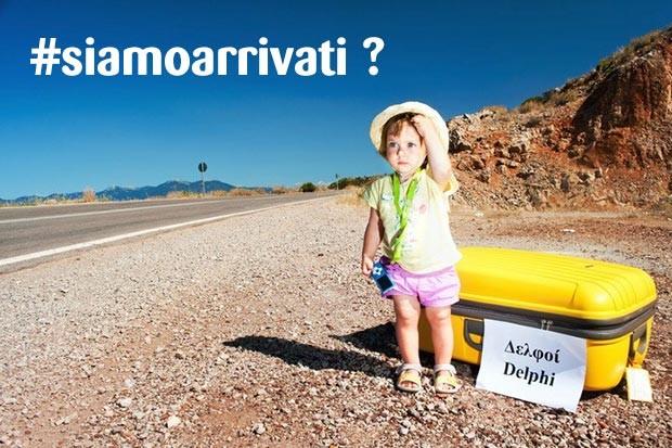 Si può sospendere l'assegno di mantenimento durante le vacanze estive? In genitore non collocatario, durante le vacanze estive, può attuare il mantenimento diretto?