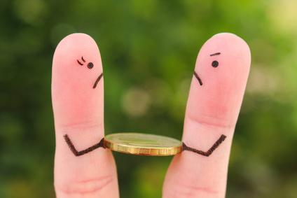 Mantenimento e nuova relazione