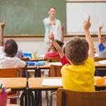 Scelta della scuola e genitori separati